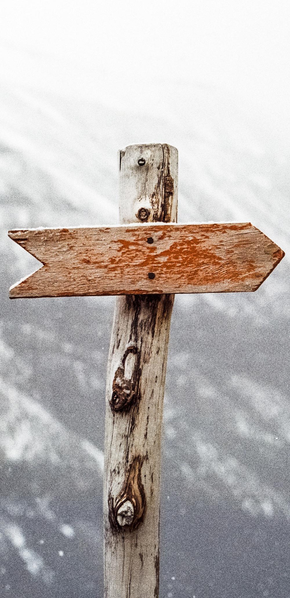 pass-zen-equilibre-services-format-accompagnement-strategique
