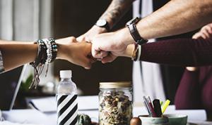 Pass-Zen Equilibre, faisant partie du groupe Pass-Zen, vous accompagne et élabore avec méthodologie votre stratégie de qualité de vie au travail.